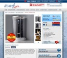 Steam Showers 4 Less