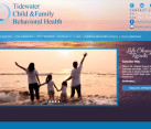 Tidewater Child and Family Behavioral Health