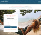 Website Design Medical Listings Directories
