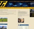 Telecommunications Technology, Inc.