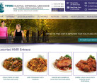 Ecommerce Website Design Chesapeake VA