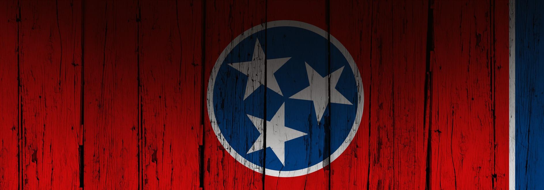 Web Design Bartlett Tennessee
