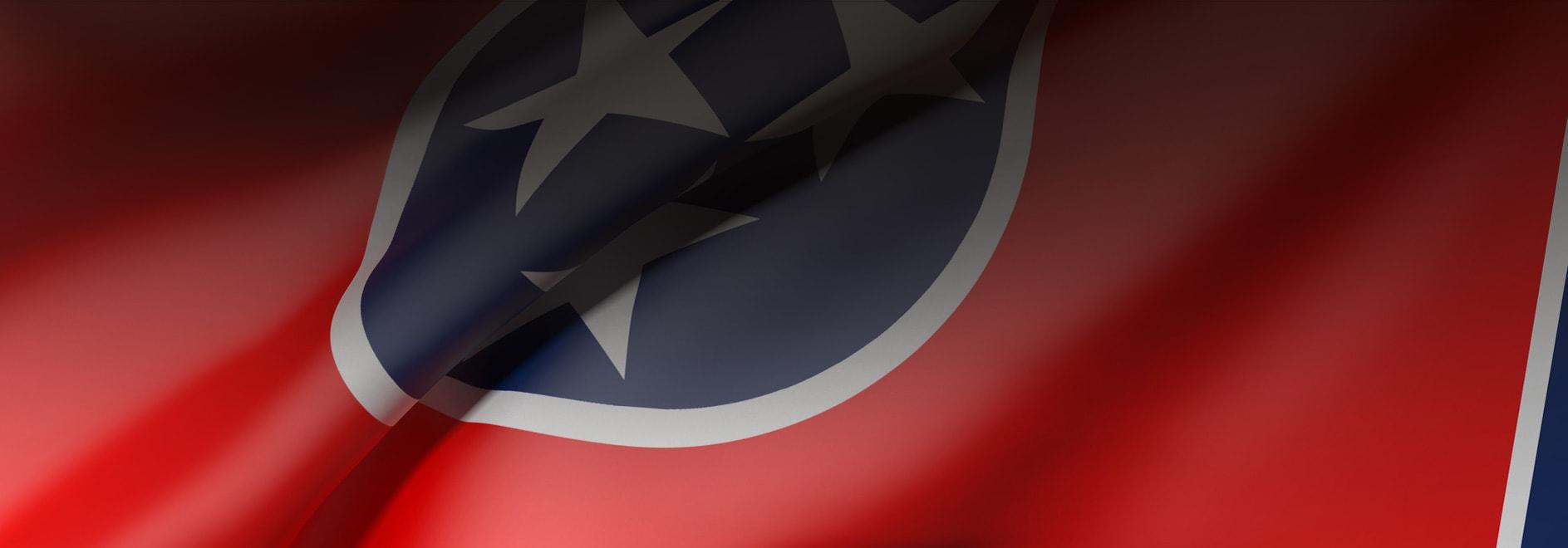 Web Design Clarksville Tennessee