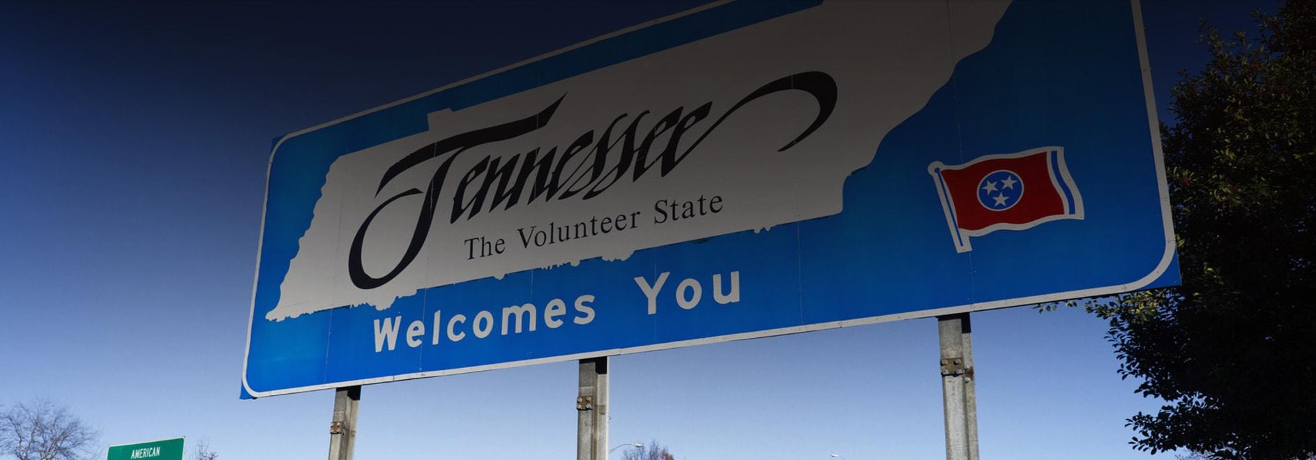 Web Design Murfreesboro Tennessee