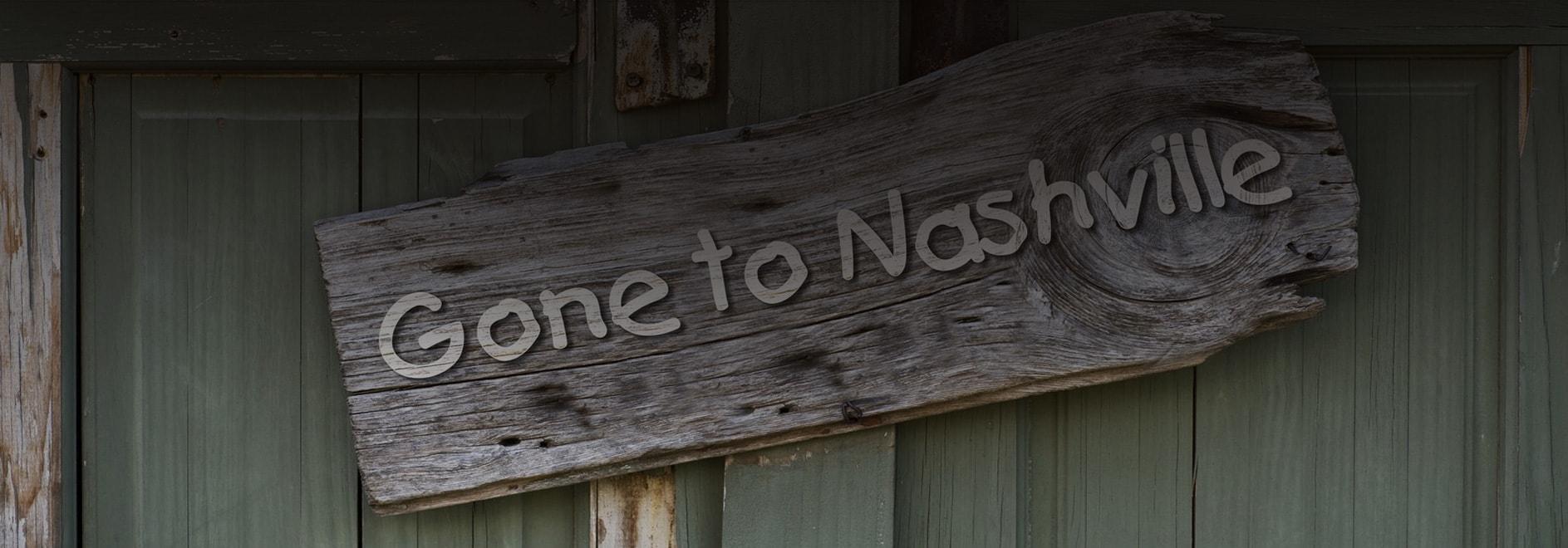 Web Design Nashville Tennessee