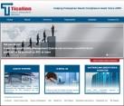 Ticalion Quality Management Services