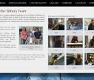 Website Design Burgess VA