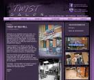 TWIST Salon