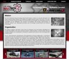 Web Design Government GSA Business