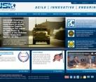 Universal Solutions International
