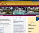 Website Design Property Management Virginia Beach