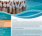 Website Design for Gastroenterology Practice