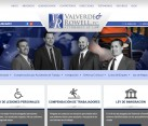 Valverde Rowell Attorneys at Law