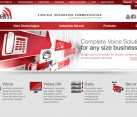Web Design Audio Video Businesses VA Beach