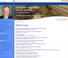 Website Design for Blogs Newsletters Directories