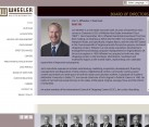 Web Design for REIT Virginia Beach