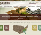 Real Estate Website Design Hampton Roads