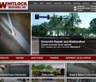 Whitlock Brothers, Inc.
