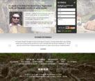 Web design landscaping companies Hampton Roads