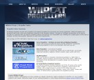 WildCat Propeller