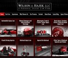 Wilson & Hajek