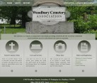 Woodbury Cemetery Association