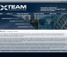 X Team Consulting