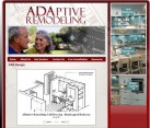 Adaptive Remodeling
