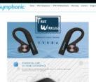 Ecommerce Store Website Design