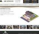 Archwood Mortgage
