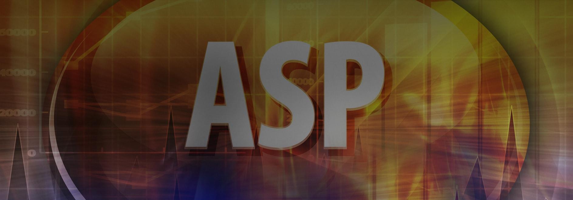 ASP MAIL FORM SCRIPT ON GO DADDY