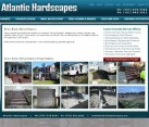 Atlantic Hardscapes