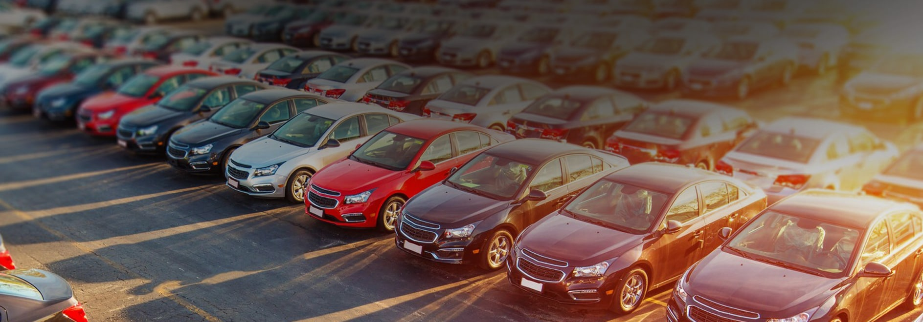Website Design Auto Dealerships