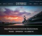 Energy Management Consulting Virginia Beach