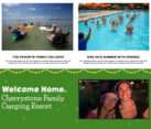 Cherrystone Family Camp Ground Resort