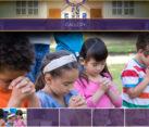 Website Design Catholic Churches Norfolk VA