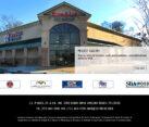 Website Design Building Contractors