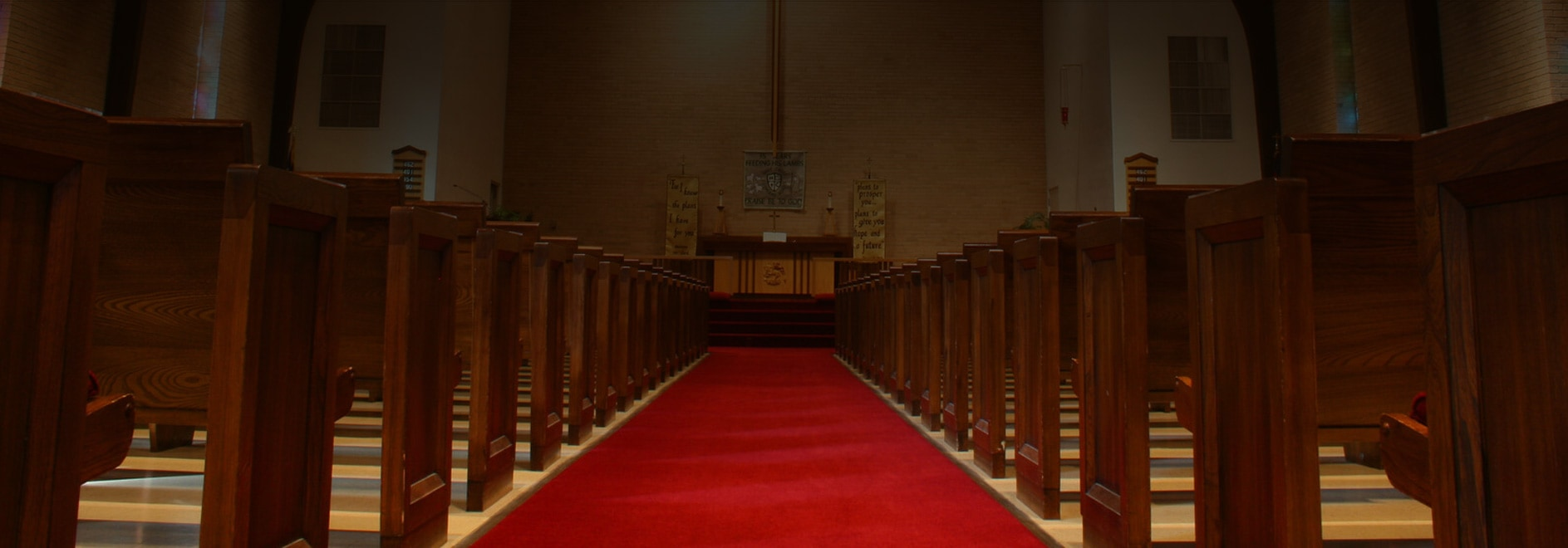 WEBSITE DESIGN FOR CHURCHES, MINISTRIES