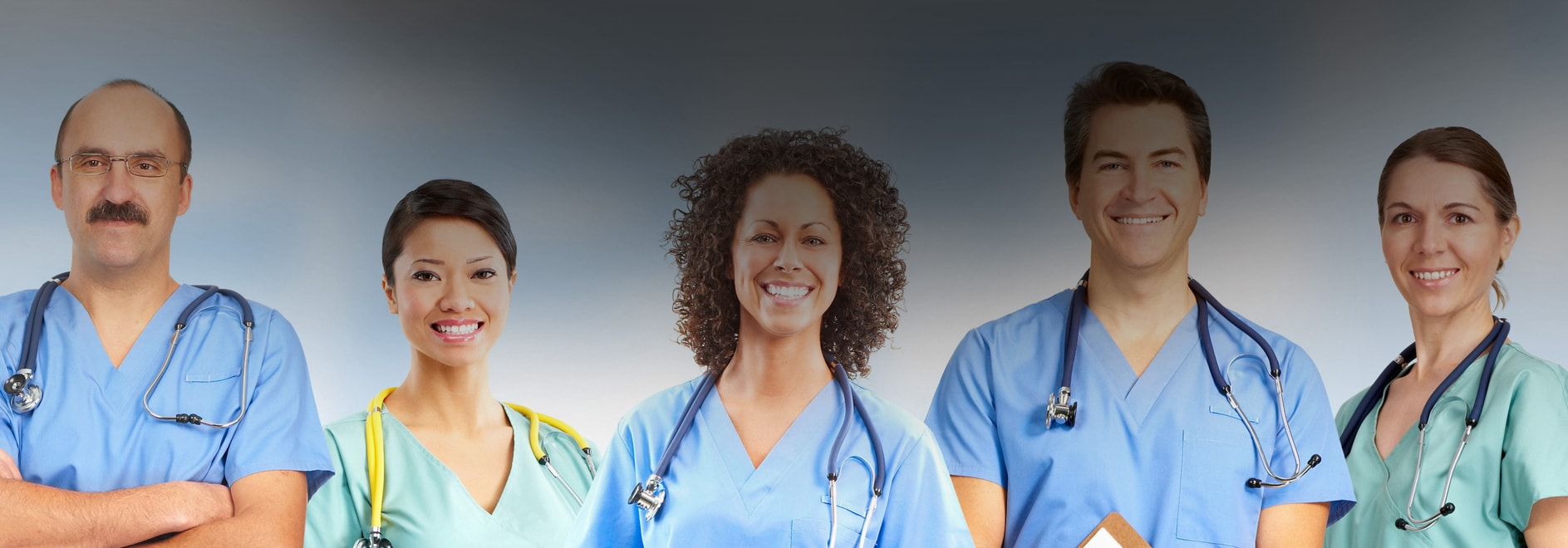 WEB DESIGN DOCTOR OFFICES MEDICAL PRACTICES