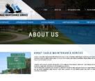 Website design maintenance companies Gainesville VA