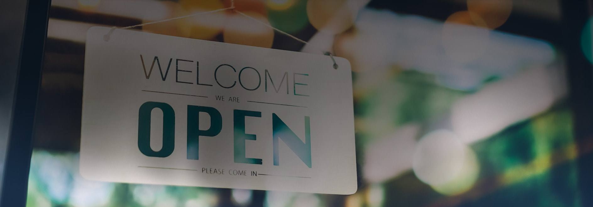 HOW DO I START AN E-COMMERCE BUSINESS?