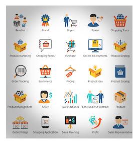 Building a Successful eCommerce web site 1d7fe6b24d