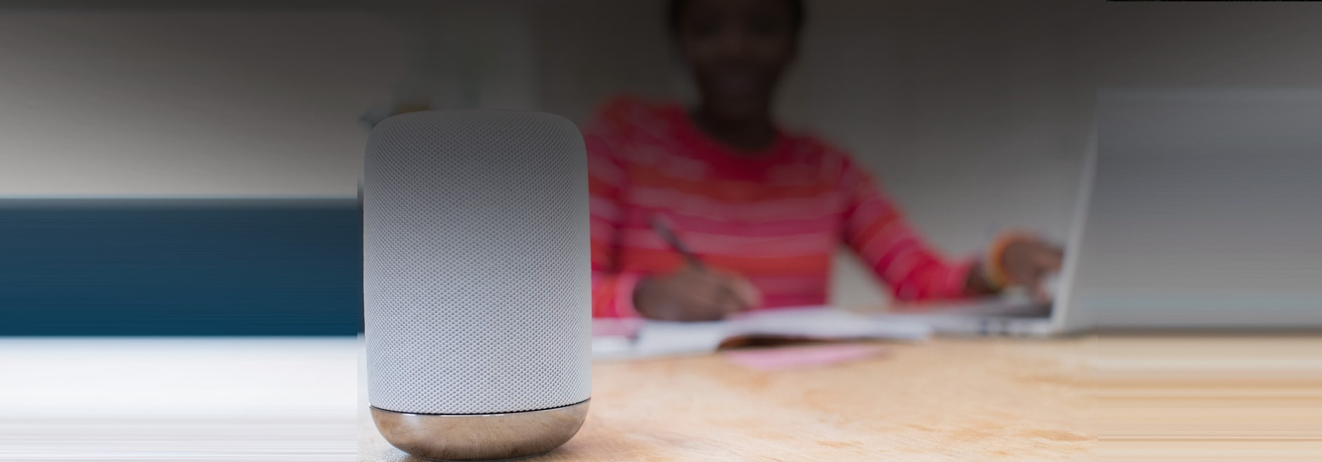 HOW DO I GET GOOGLE HOME TO FIND MY BUSINESS?