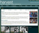Harvest Assembly of God