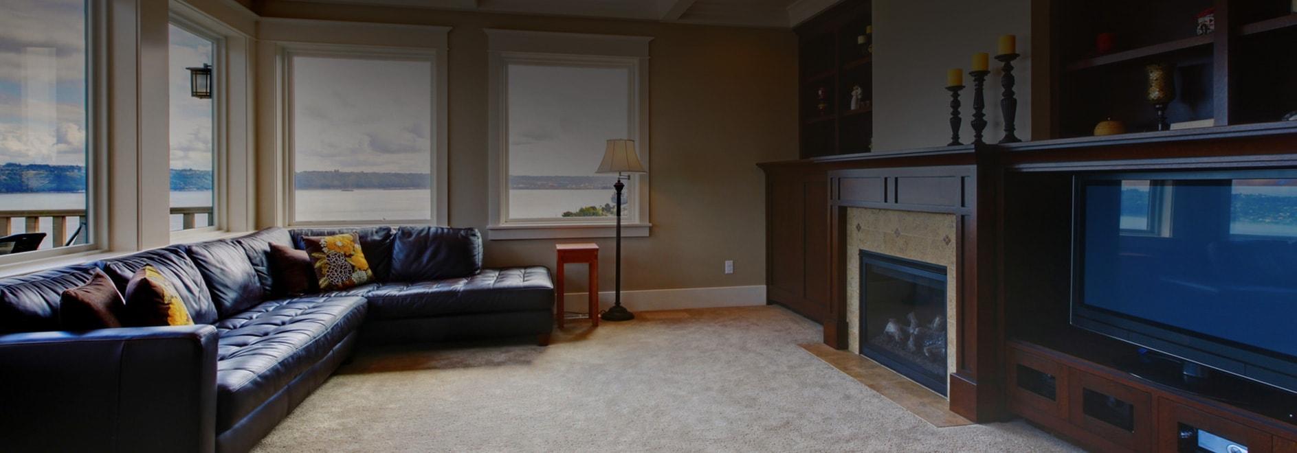 Real Estate Website Design Hampton Roads VA