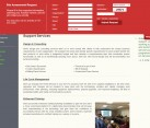 iSoft Solutions