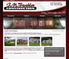 J.M. Froehler Construction