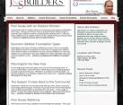 J & S Builders