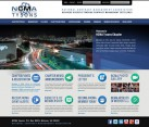 Website design for associations Tysons Corner VA