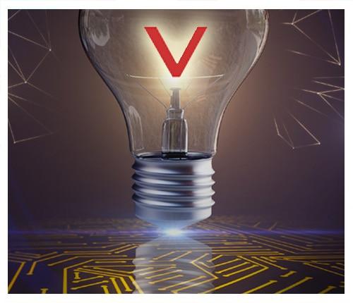 VISIONEFX IS YOUR LONG-TIME NORFOLK VA WEB DESIGN PARTNER FOR SUCCESS